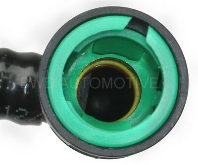 Vapor Canister Purge Solenoid BWD CP577 fits 03-04 Cadillac CTS 3.2L-V6