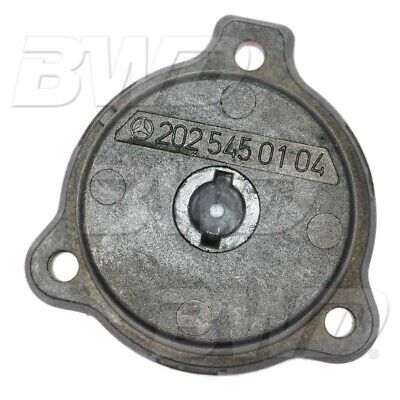 Ignition Starter Switch BWD CS1265 fits 04-08 Chrysler Crossfire