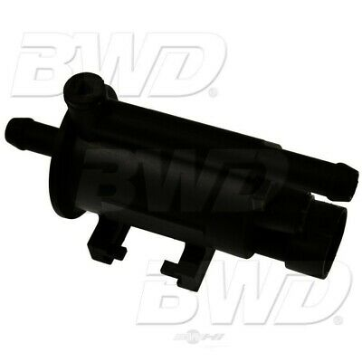 Vapor Canister Purge Solenoid BWD CP720