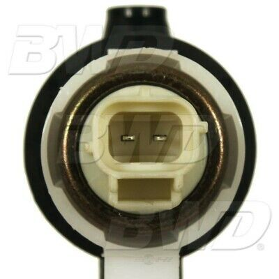 Vapor Canister Vent Solenoid BWD CPV27