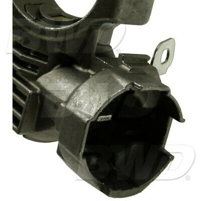 Ignition Starter Switch BWD CS1386 fits 11-17 Kia Sportage