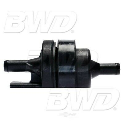 Vapor Canister Purge Solenoid BWD CP752 fits 04-05 Mazda 6