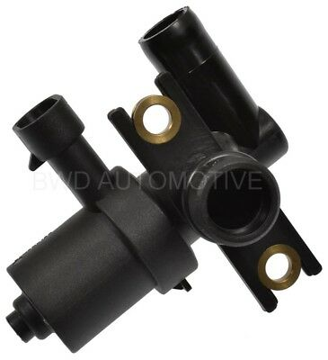 Vapor Canister Vent Solenoid BWD CPV116 fits 09-11 Kia Borrego
