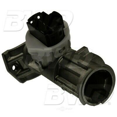 Ignition Starter Switch BWD CS1694 fits 14-17 Ram ProMaster 2500