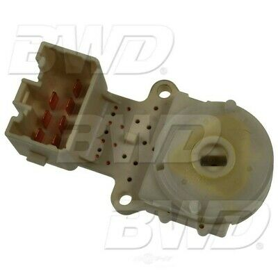 Ignition Starter Switch BWD CS1675 fits 14-17 Toyota Corolla