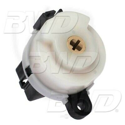 Ignition Starter Switch BWD CS792 fits 99-00 Mazda Protege