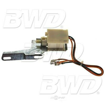 Dimmer Switch BWD DS148