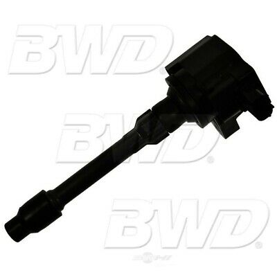 Ignition Coil BWD E1249 fits 15-17 Honda Fit 1.5L-L4