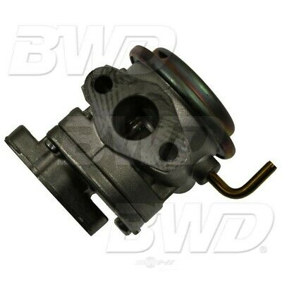 Secondary Air Injection By-Pass Valve-Bypass Valve BWD fits 05-09 Toyota 4Runner