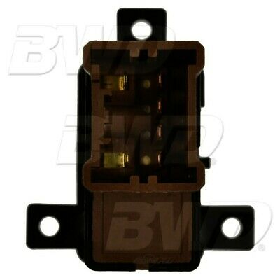 Seat Heater Switch BWD HSS211 fits 04-06 Acura MDX