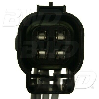 Transfer Case Shift Harness Connector BWD PT671