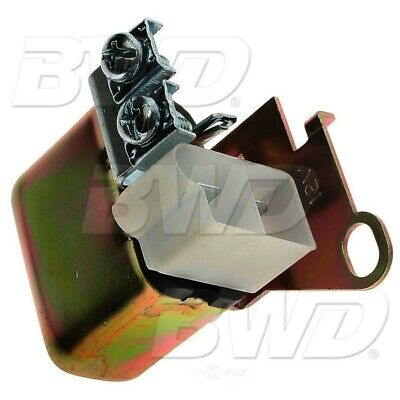 Horn Relay BWD R217