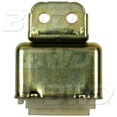 Ignition Relay BWD R6423