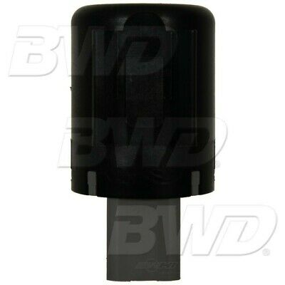 Power Window Relay BWD R6493