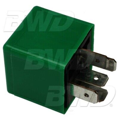 Ignition Relay BWD R7004
