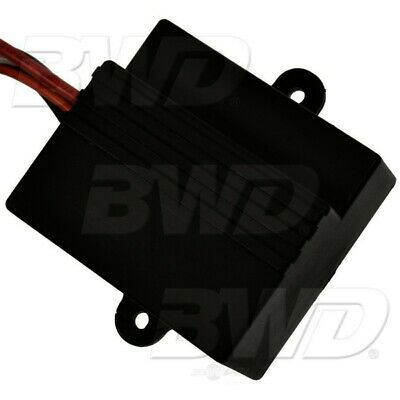Daytime Running Light Relay BWD RL102
