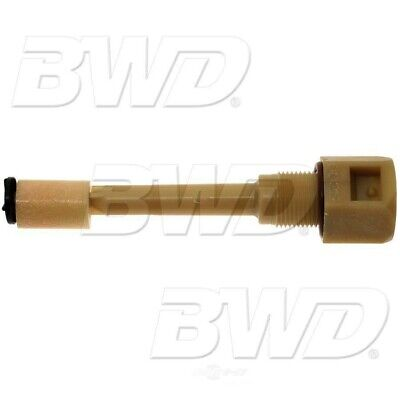 Engine Oil Level Sensor BWD S8115