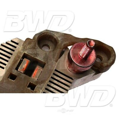 Alternator Rectifier BWD SC1011