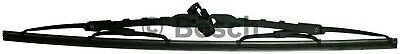 Windshield Wiper Blade-Direct Connect Front/Rear BOSCH 40515