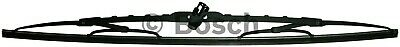 Windshield Wiper Blade-Direct Connect Front Left BOSCH 40522