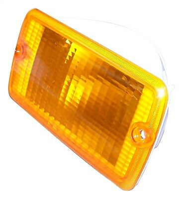 Parking Light Housing Crown 55157033AA