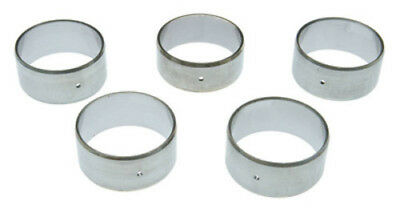 Engine Camshaft Bearing Set CLEVITE SH-616S