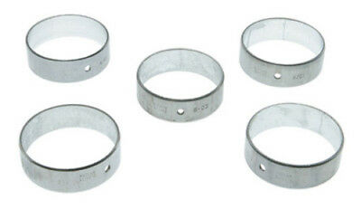 Engine Camshaft Bearing Set CLEVITE SH-1354S