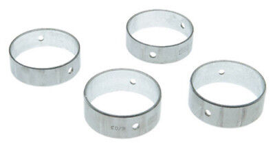 Engine Camshaft Bearing Set CLEVITE SH-1812S