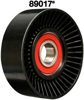 Drive Belt Idler Pulley Lower DAYCO 89017