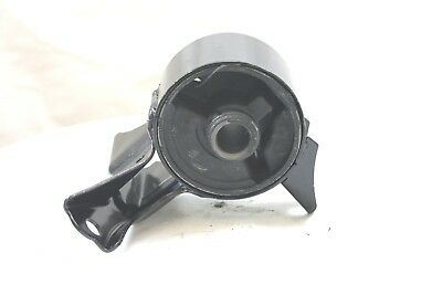 Engine Mount Front Right DEA/TTPA A65079