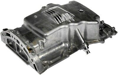 Engine Oil Pan Dorman 264-052