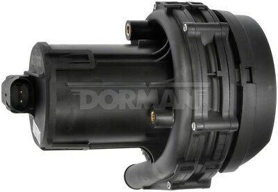 Secondary Air Injection Pump Dorman 306-024
