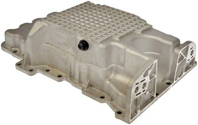 Engine Oil Pan Dorman 264-028
