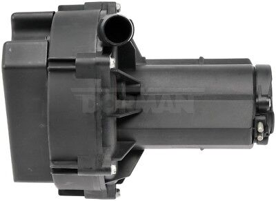 Secondary Air Injection Pump Dorman 306-023