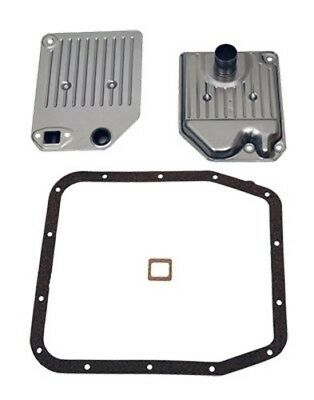 Auto Trans Filter Kit WIX 58949 fits 85-92 Ford Bronco