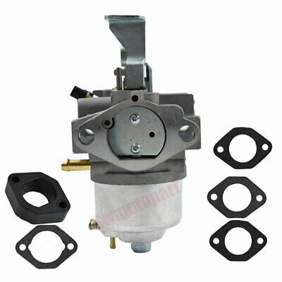 For Briggs &Stratton 716116 w/ Gaskets Carburetor Carb