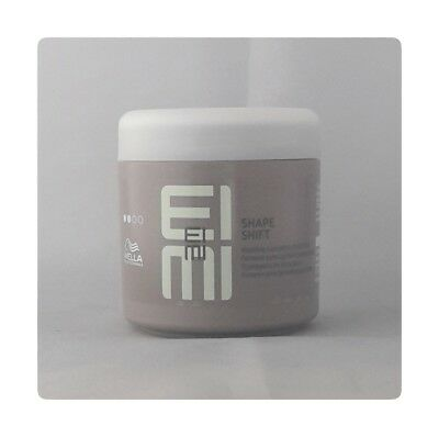 Wella EIMI SHAPE SHIFT Gum, 150 ml