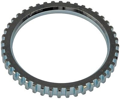 ABS Ring Front-Left/Right Dorman 917-546