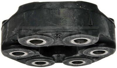 Drive Shaft Coupler Dorman 935-101