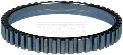 ABS Ring Front-Left/Right Dorman 917-539
