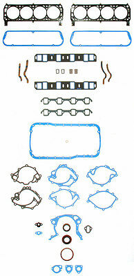 Fel-Pro 2816 Engine Full Gasket Set