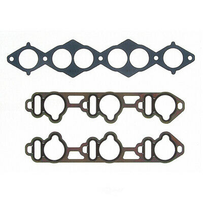 Engine Intake Manifold Gasket Set Fel-Pro MS 92270-4