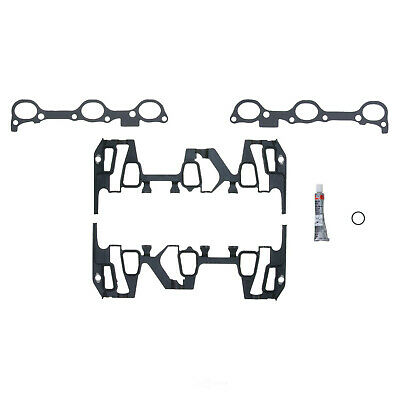 Engine Intake Manifold Gasket Set Fel-Pro MS 90562
