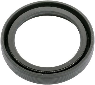 Transfer Case Output Shaft Seal Front Outer SKF 11600