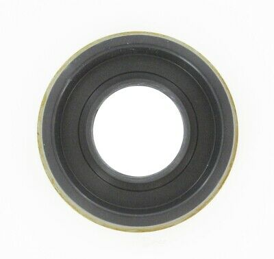 Transfer Case Output Shaft Seal Front SKF 13778