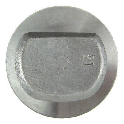 Engine Piston SEALED POWER H825CP fits 96-01 Jeep Cherokee 4.0L-L6