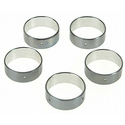 Engine Camshaft Bearing Set SEALED POWER 1898M