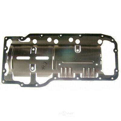 Engine Oil Pan Gasket Set Fel-Pro OS 30709 R