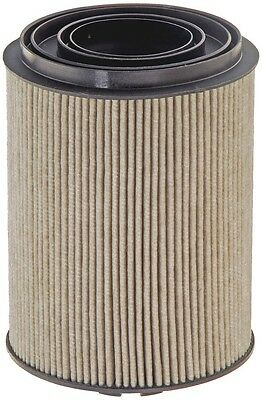 Engine Coolant Filter Fram CR11262