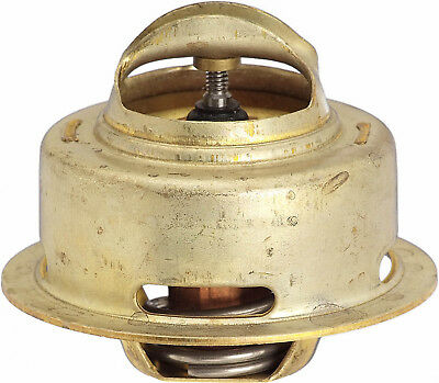 Engine Coolant Thermostat-OE Type Thermostat fits 75-87 Land Cruiser 4.2L-L6